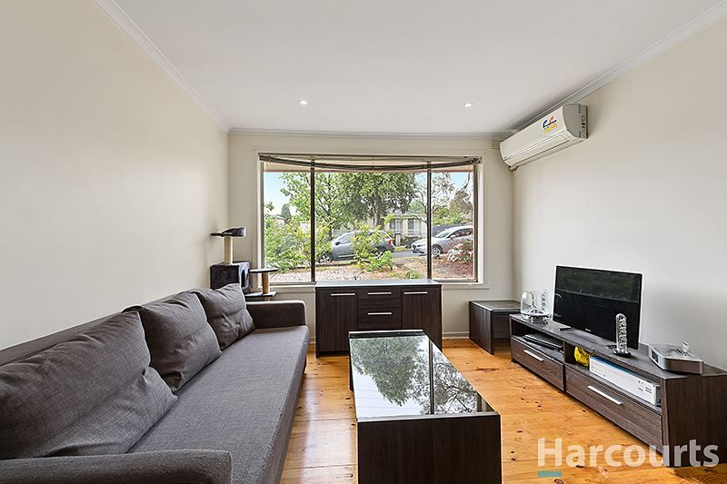 5/1 Adrienne Crescent, Mount Waverley VIC 3149, Image 1