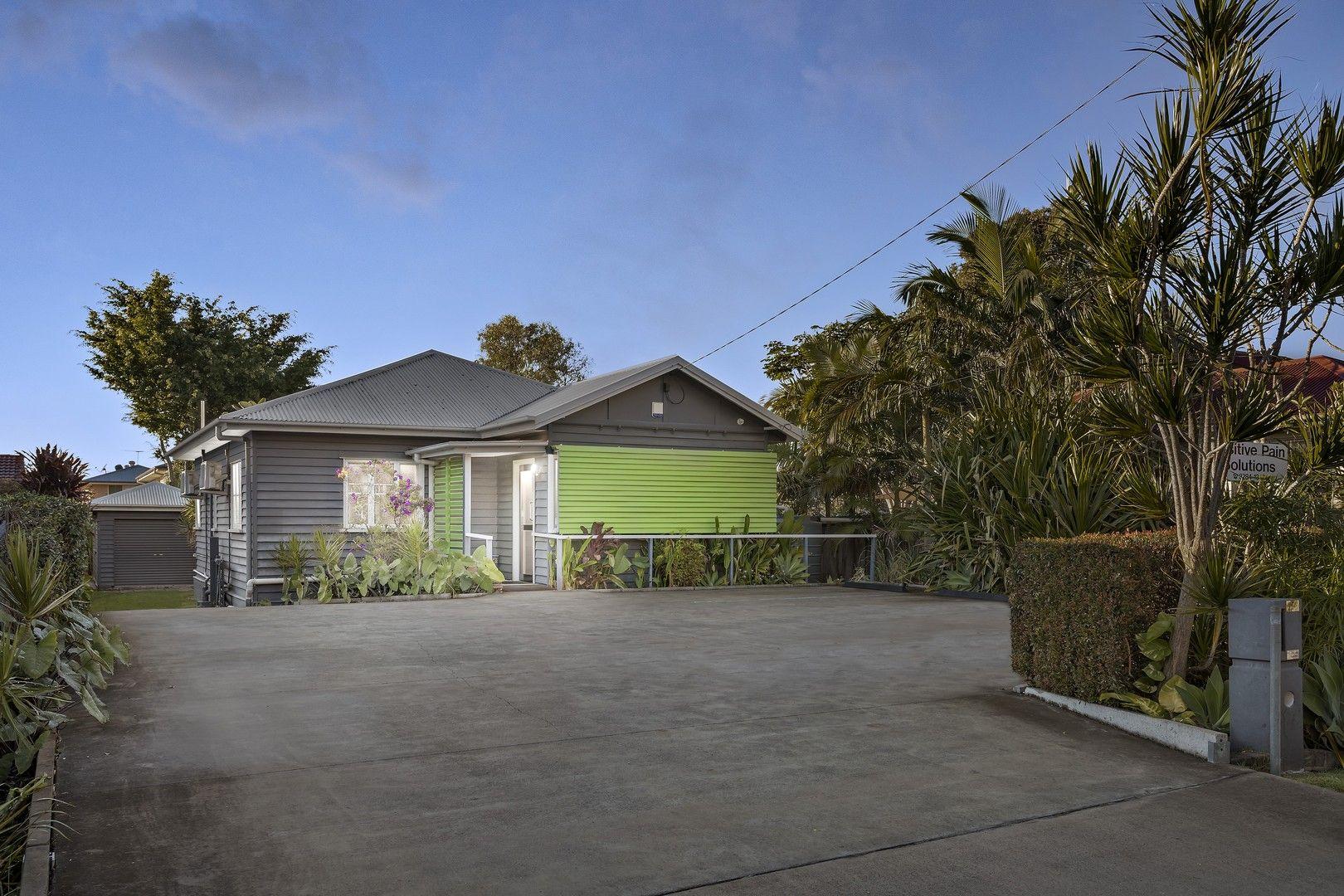 106 Elizabeth  Avenue, Clontarf QLD 4019, Image 0