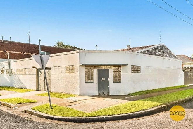 Picture of 97 Fern St, ISLINGTON NSW 2296
