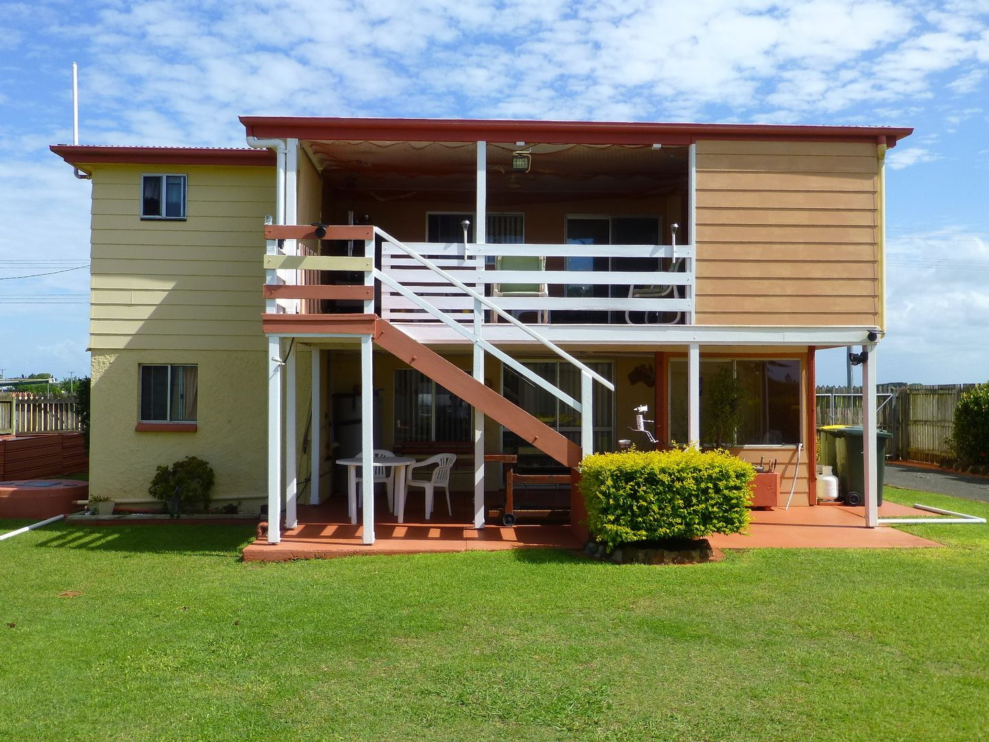 32 Breusch Road, Elliott Heads QLD 4670, Image 1