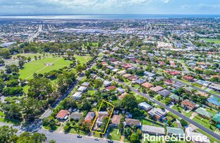 Picture of 230 MacDonnell Road, Clontarf QLD 4019