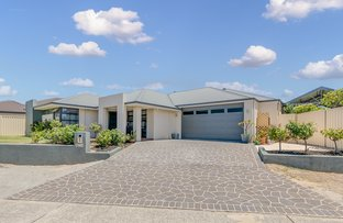 Picture of 1 Darkin Drive, Gosnells WA 6110