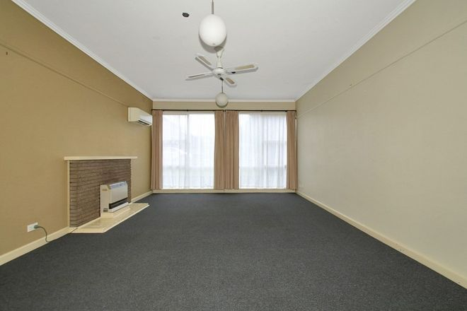 Picture of 10 Bawden Street, LEONGATHA VIC 3953