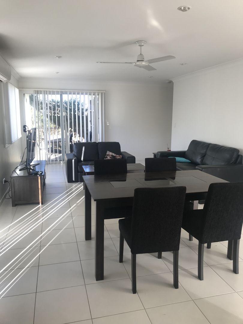 3/69 Eleanor Street, Miles QLD 4415, Image 0