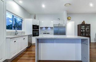 37 Lorien Avenue, Coolum Beach QLD 4573