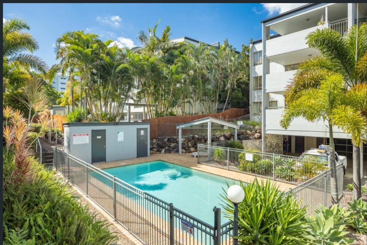 39/8 Mascar Street, Upper Mount Gravatt QLD 4122, Image 0