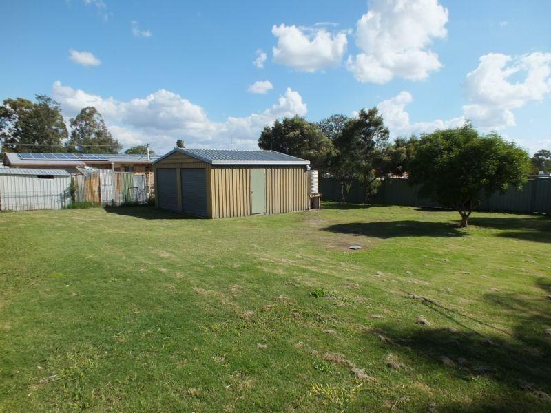 53 Weewondilla Road, Warwick QLD 4370, Image 1