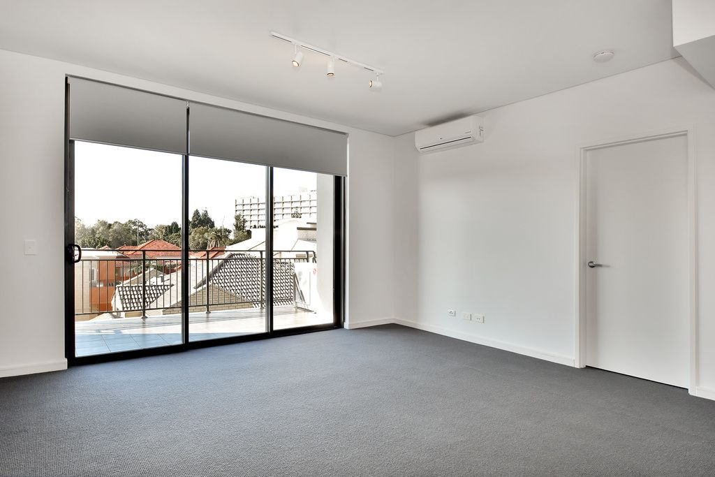 35/36 Bronte Street, East Perth WA 6004, Image 2