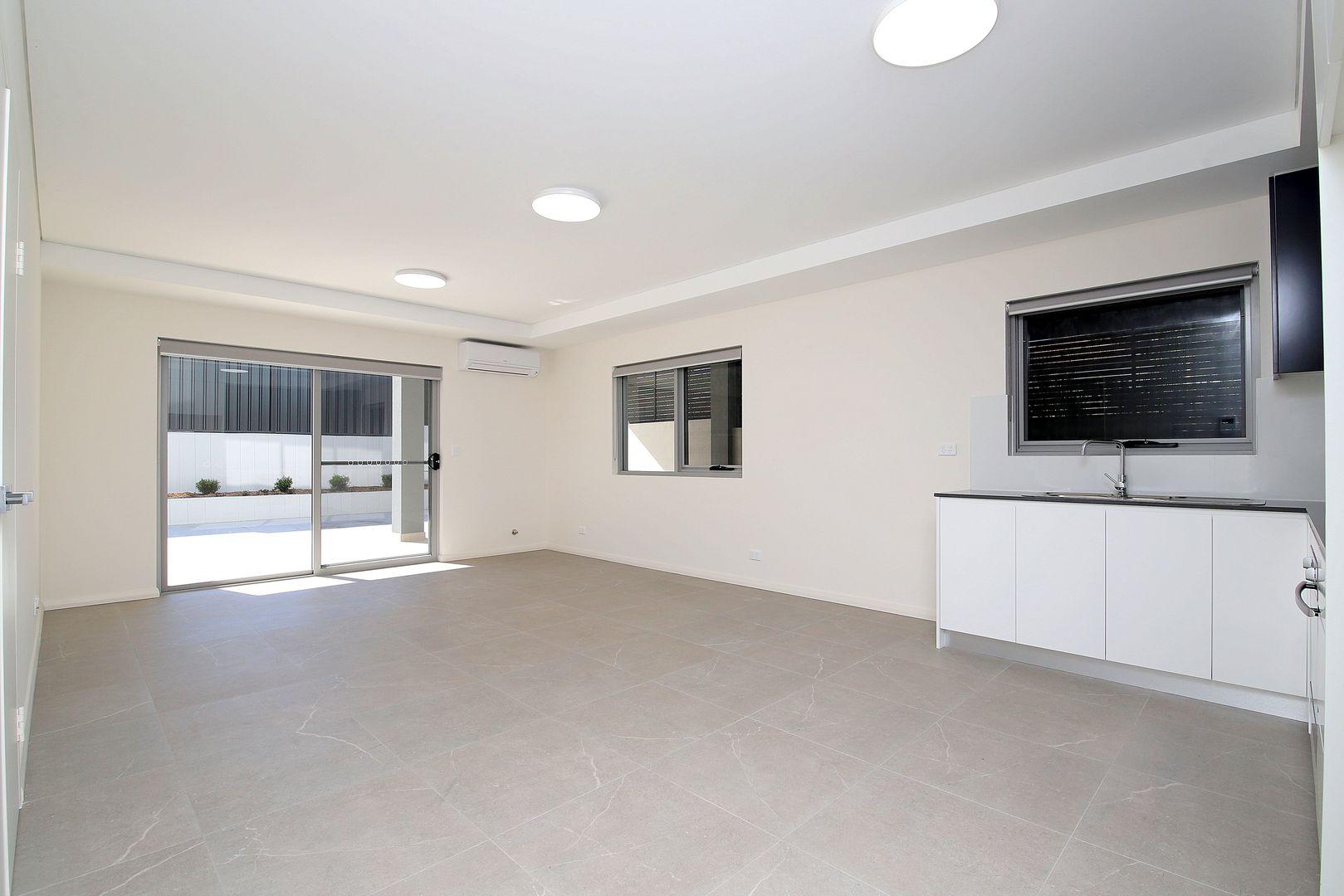 106 Brancourt Avenue, Yagoona NSW 2199, Image 1
