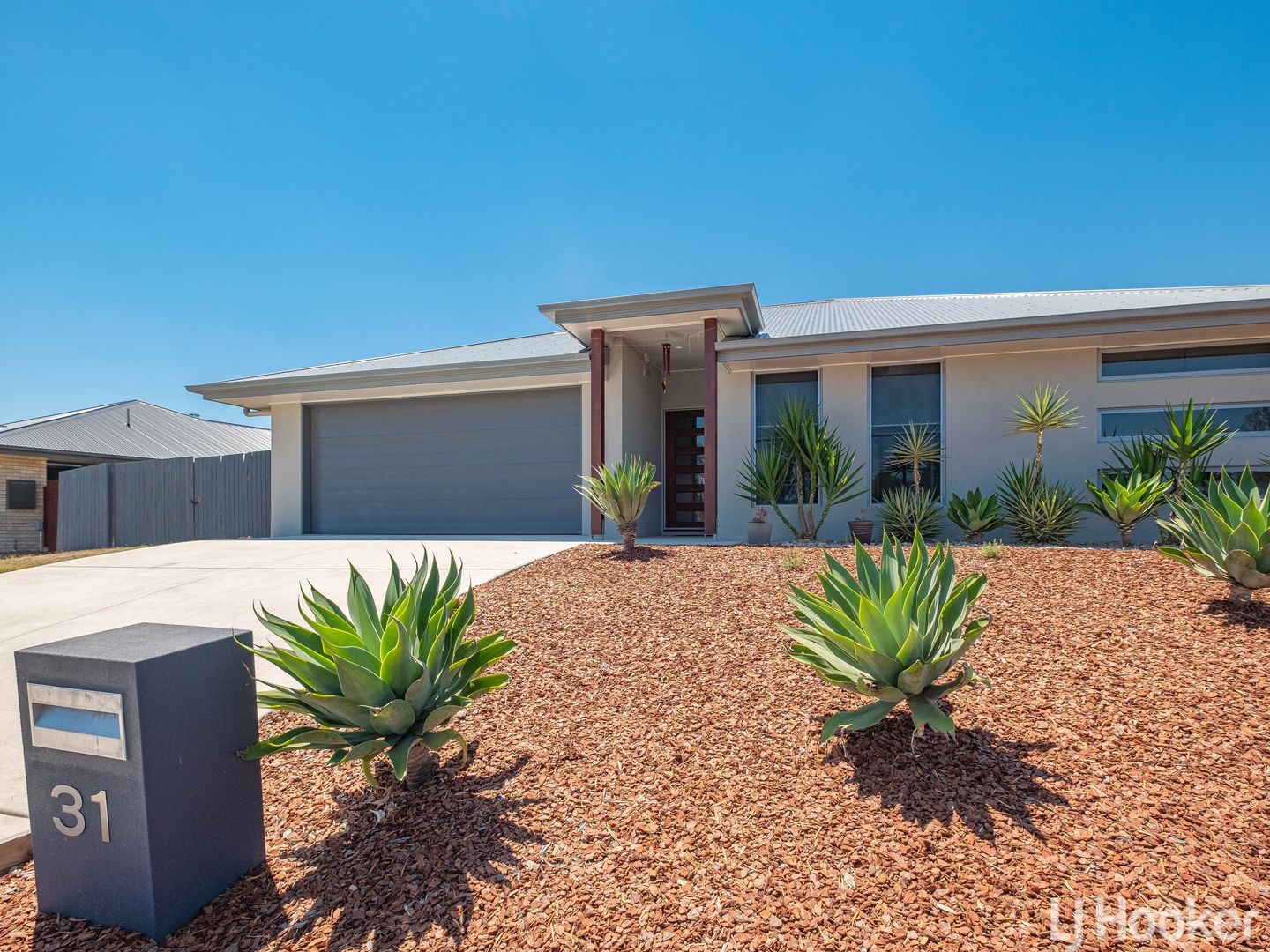 31 Judicial Circuit, Jones Hill QLD 4570, Image 0