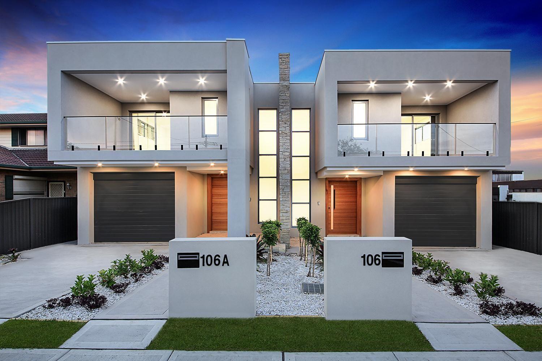 106A Iberia Street, Padstow NSW 2211, Image 0