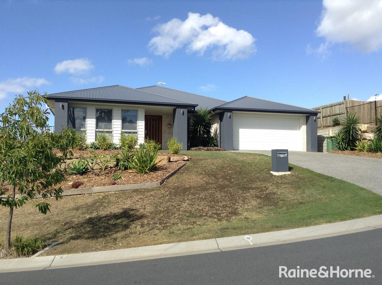 103 Whitmore Crescent, Goodna QLD 4300, Image 0