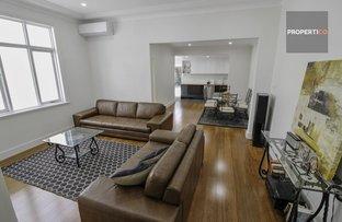 Picture of 8 Philip St, Bondi NSW 2026