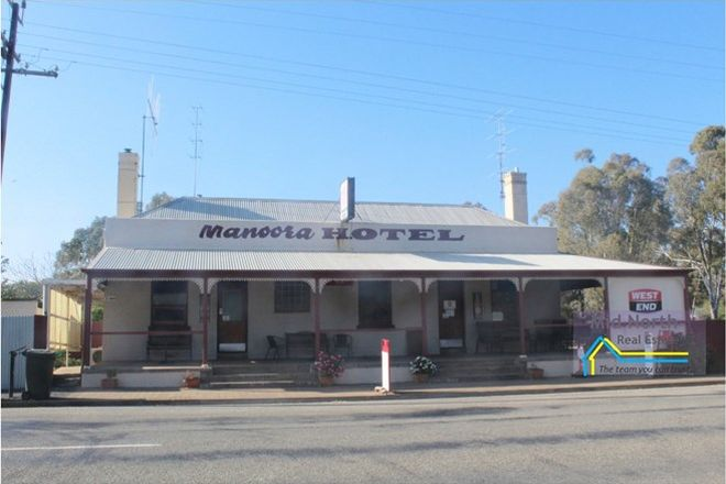 Picture of 68 Weymouth Street, MANOORA SA 5414