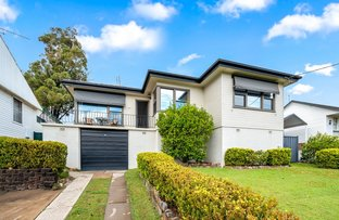 Picture of 101 Morpeth Road, East Maitland NSW 2323