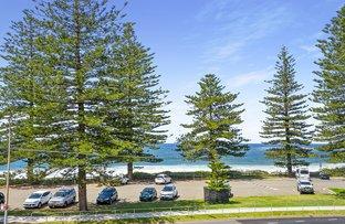 Picture of 9/405 Barrenjoey Road, Newport NSW 2106