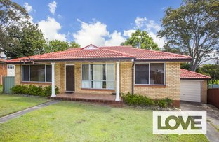 Picture of 3 Hansen Place, Shortland NSW 2307