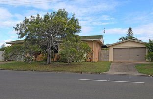 Picture of 75 Denmans Camp Road, Scarness QLD 4655