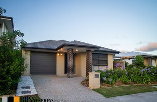 Picture of 34 Solomon Parade, Warner QLD 4500