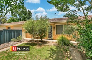 2/16 Pauls Drive, Valley View SA 5093