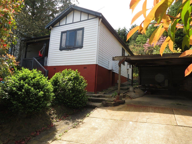 47 Govett Street, Katoomba NSW 2780, Image 0