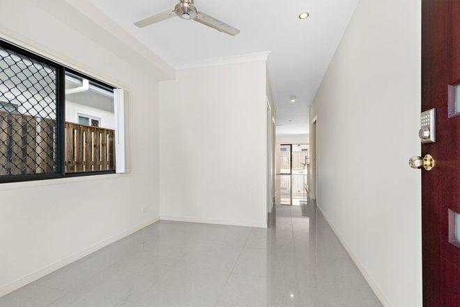 Picture of 16 Diligent Street, RUNCORN QLD 4113