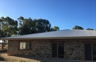 Picture of 214 Jones Road, Hopetoun WA 6348