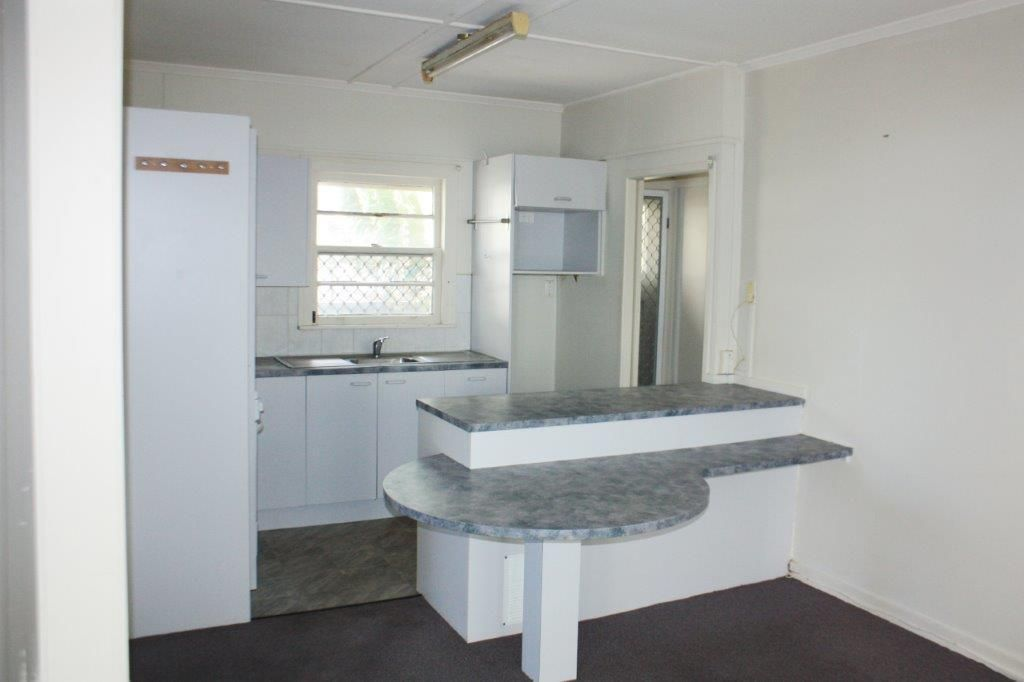 6/108 Old Burleigh Road, Broadbeach QLD 4218, Image 2