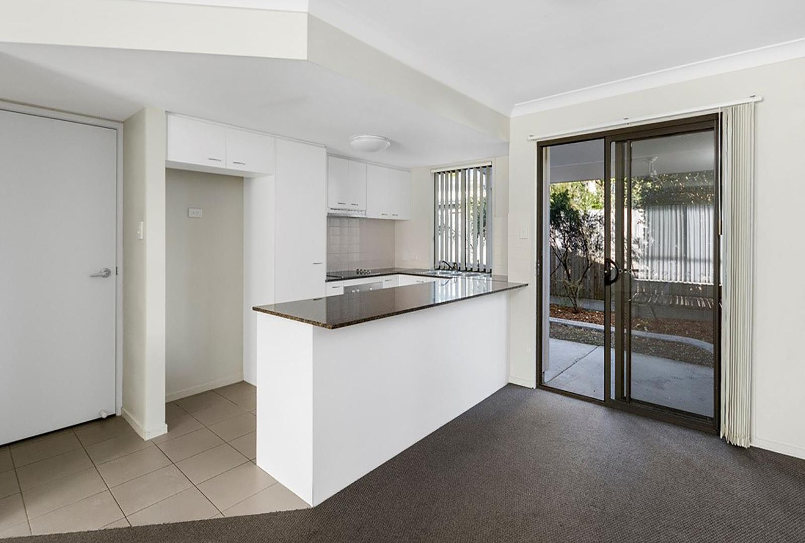 66/40 Gledson Road, North Booval QLD 4304, Image 2