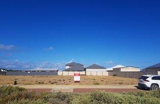 Picture of 8 Geordie Way, Jurien Bay WA 6516