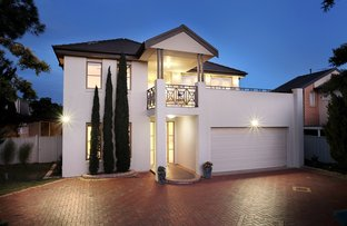 Picture of 5 Classic Court, Sanctuary Lakes VIC 3030