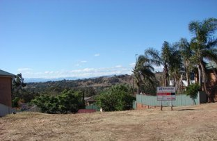 18 Bloodwood Road, Muswellbrook NSW 2333