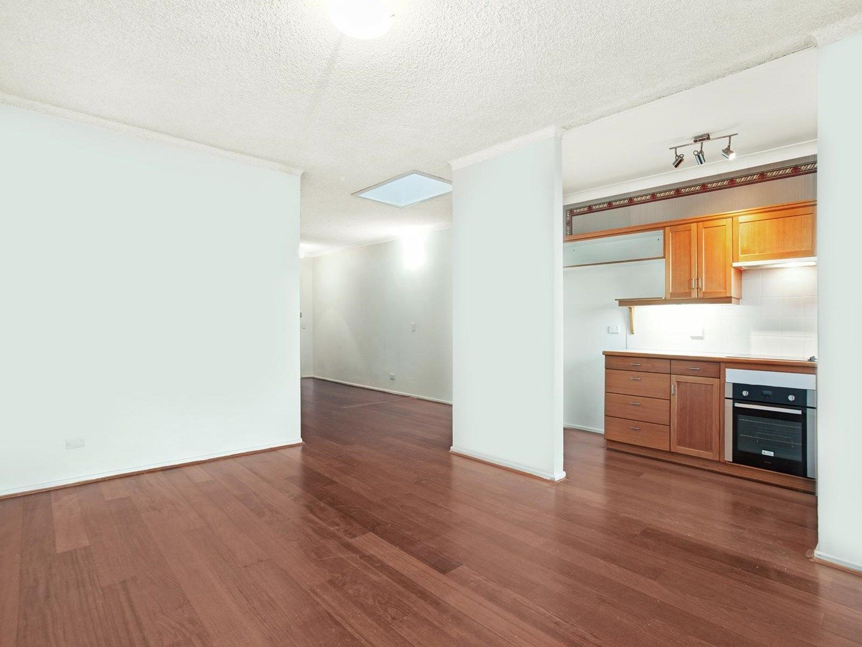 8/130 Burns Bay Road, Lane Cove NSW 2066, Image 0