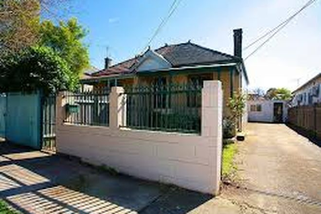 Picture of 1/139 Addison, MARRICKVILLE NSW 2204