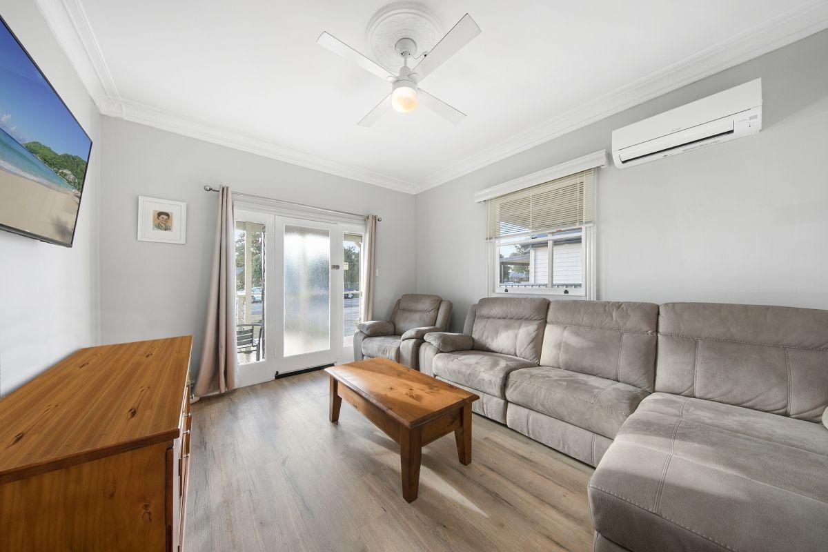 7 William Street, Cessnock NSW 2325, Image 1
