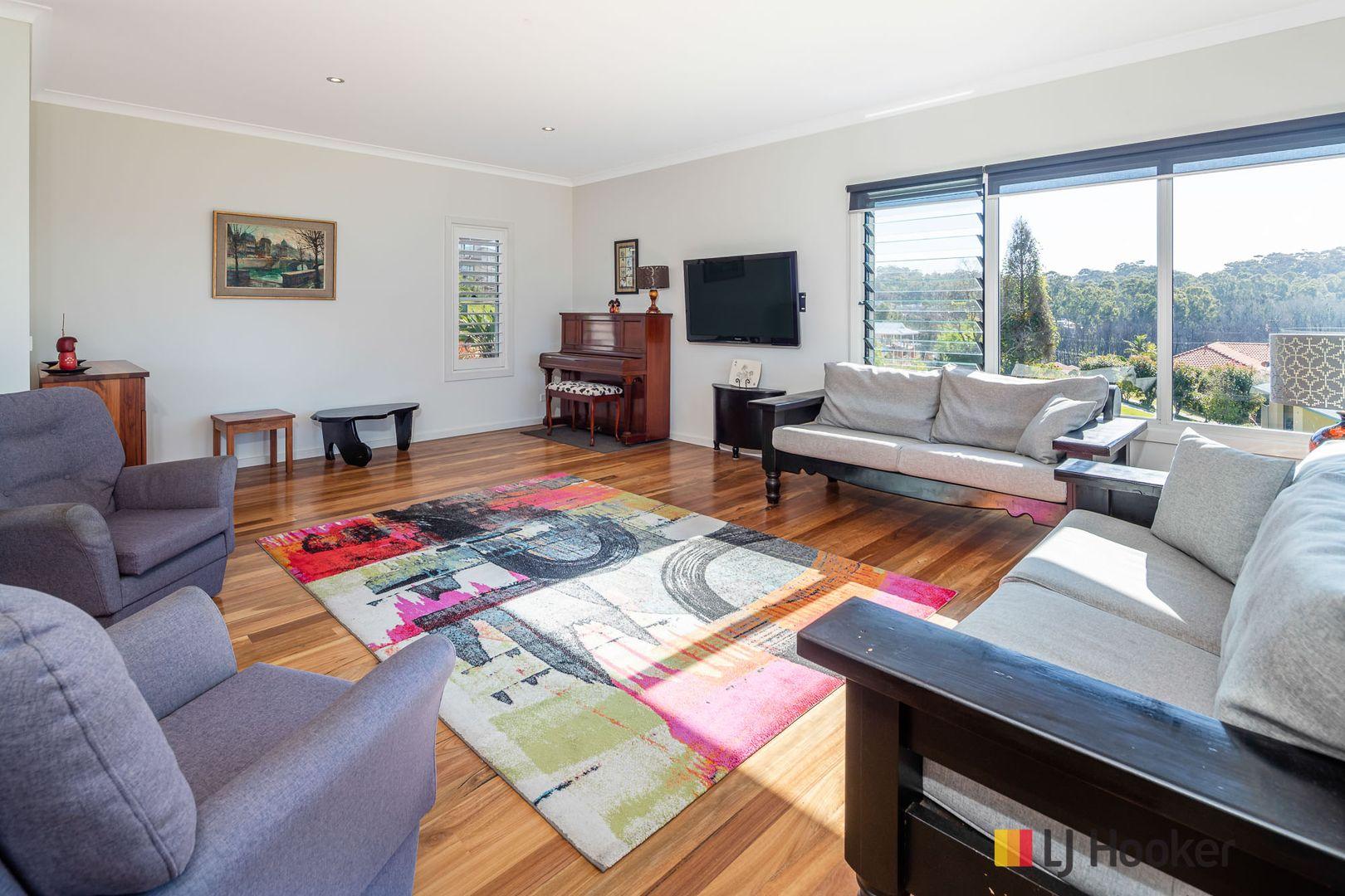 14 Mimosa Place, Malua Bay NSW 2536, Image 2