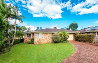 Picture of 2/5 Nature Court, Goonellabah NSW 2480