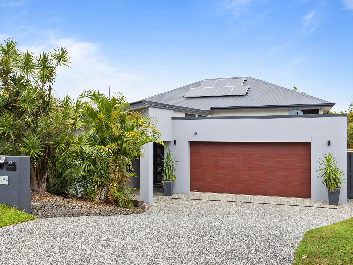 4 Mistral Lane, Coomera Waters QLD 4209, Image 0