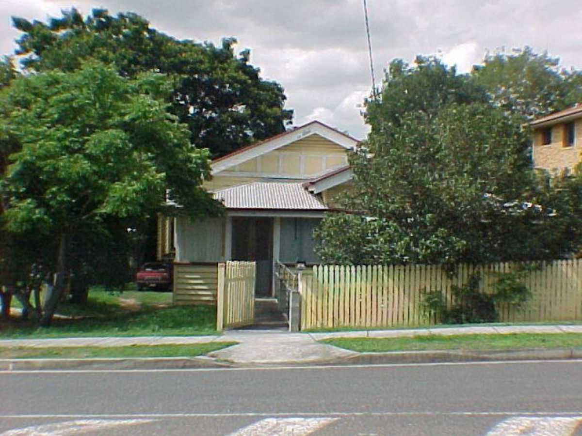 43 Alpha Street, Taringa QLD 4068, Image 0