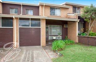 9/243 Georges River Rd (Entry Via Rose St), Croydon Park NSW 2133