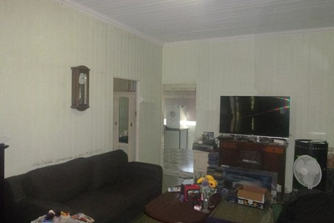 Picture of 52 Netherton street, NAMBOUR QLD 4560