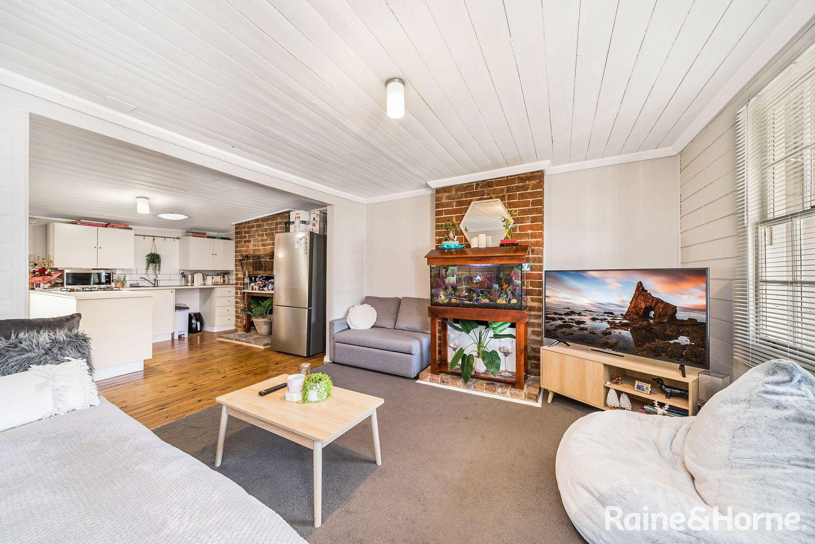 20 Mayor Street, Goulburn NSW 2580, Image 1