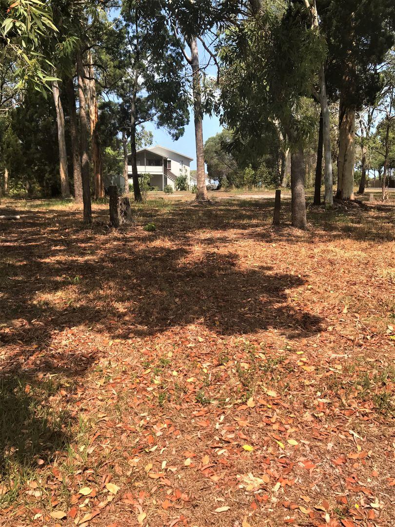 32 Coondooroopa Dr, Macleay Island QLD 4184, Image 1