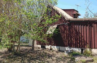 Picture of 398 Wills Road, Coominya QLD 4311