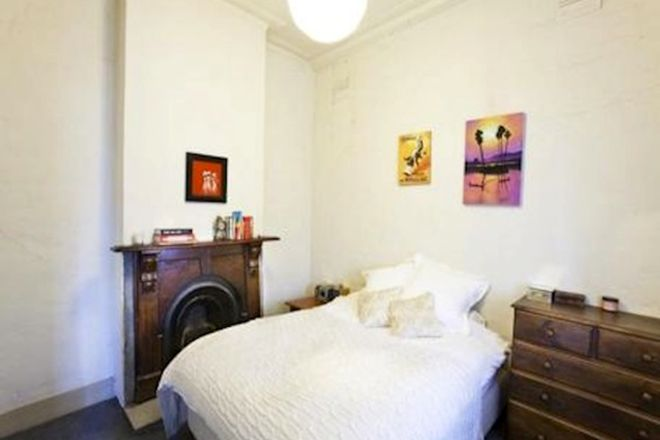 Picture of 115 Hotham Street, COLLINGWOOD VIC 3066