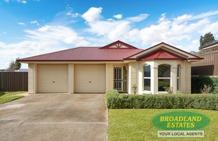4 Brumfield Court, Strathalbyn SA 5255