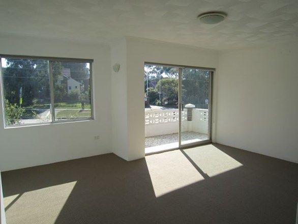 1/133 Duncan Street, Maroubra NSW 2035, Image 1