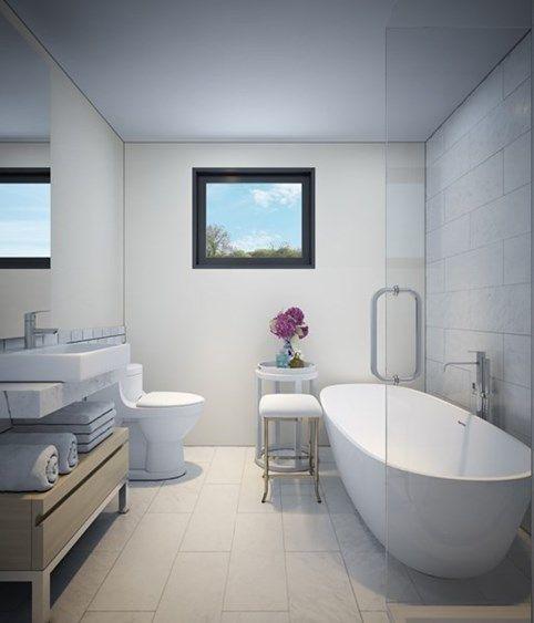 LOT 1342 Proposed Rd, Oran Park NSW 2570, Image 1