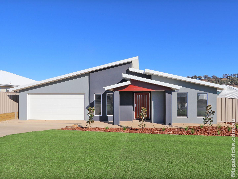 6 Bennelong Crescent, Lloyd NSW 2650, Image 0