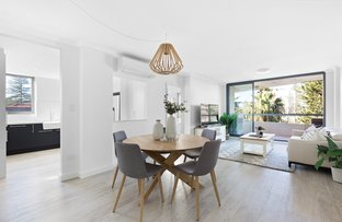 Picture of 4/33 Malvern Avenue, Manly NSW 2095